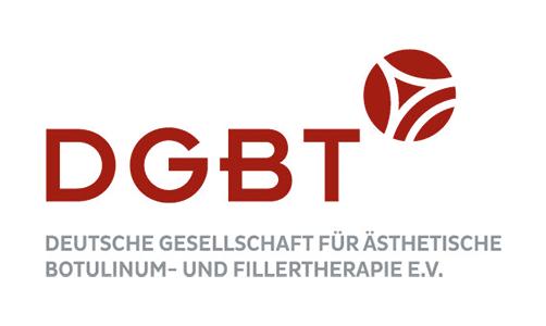 Die Deutsche Gesellschaft für ästhetische Botulinum- und Fillertherapie